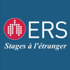 ERS.stages