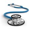 Outils pour les pneumologues